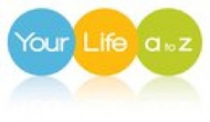 Your Life A to Z on Channel 3