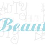 Beauty Bags Giveaway Winner