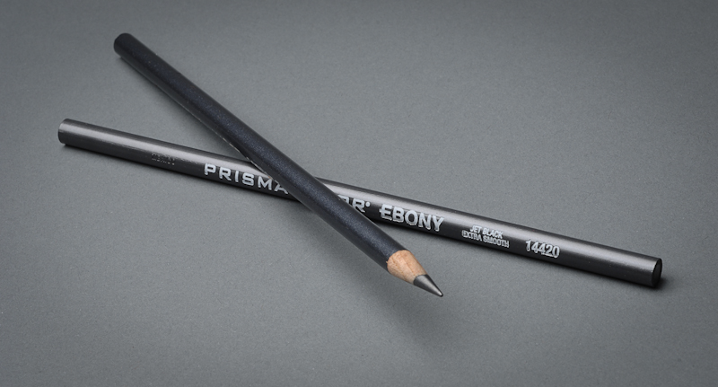 The Best Eyebrow Pencil A Pros Pick Managedmoms