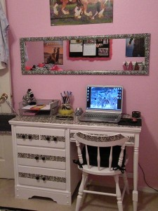 Design On A Dime Bedroom Ideas My Web Value