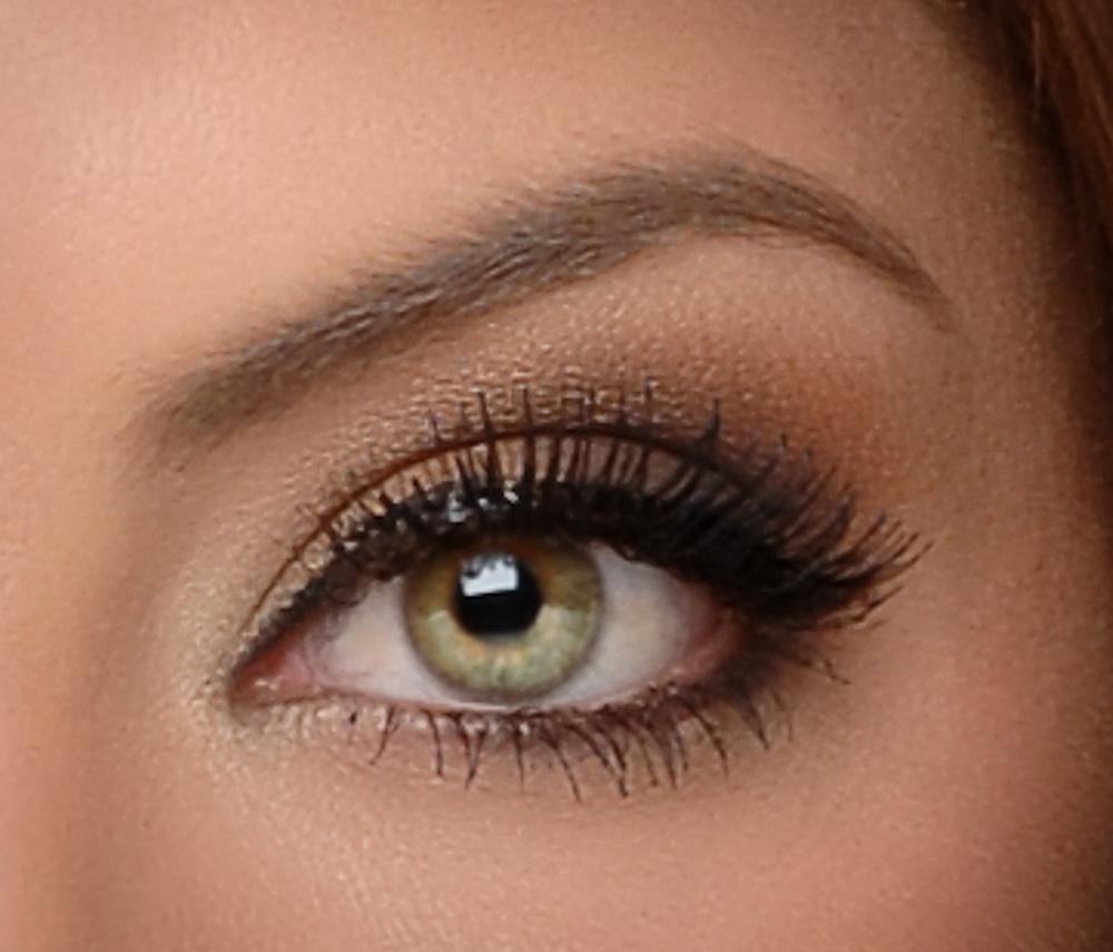 Fab Fake Eyelash Tips From Celebrity Makeup Artist Karen