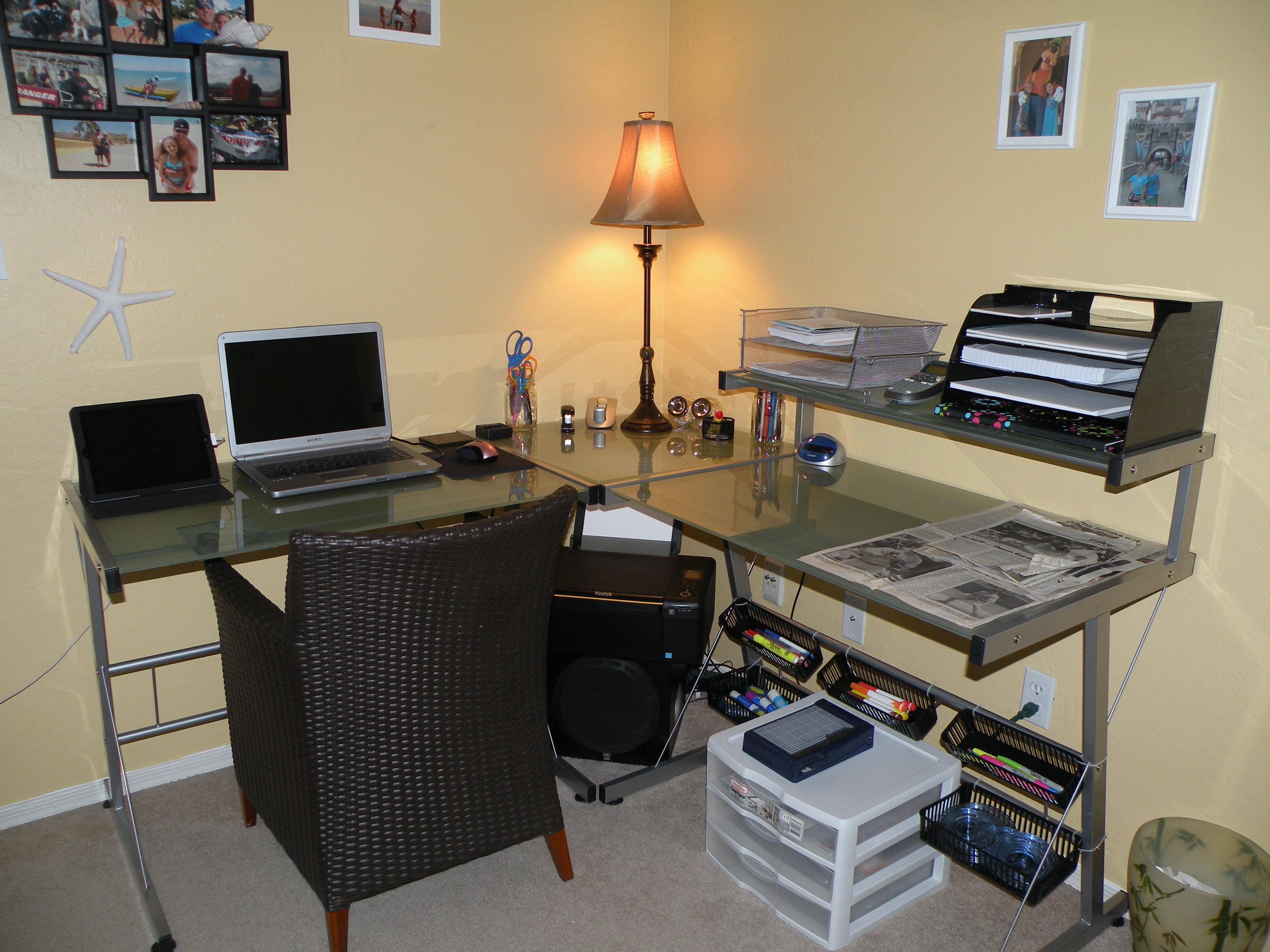 office desk ideas nifty. Here Office Desk Ideas Nifty