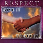 respect_-_give_it_get_it (2)