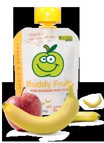 ugli fruit healthy fruit drink brands