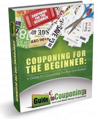 On average, how much do you save each month by using coupons?