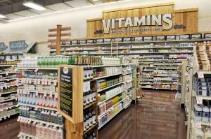 Sprouts-Vitamins-Valencia-CA-HiRes