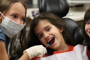 dental kids