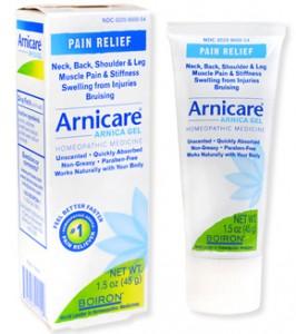 arnicare-gel