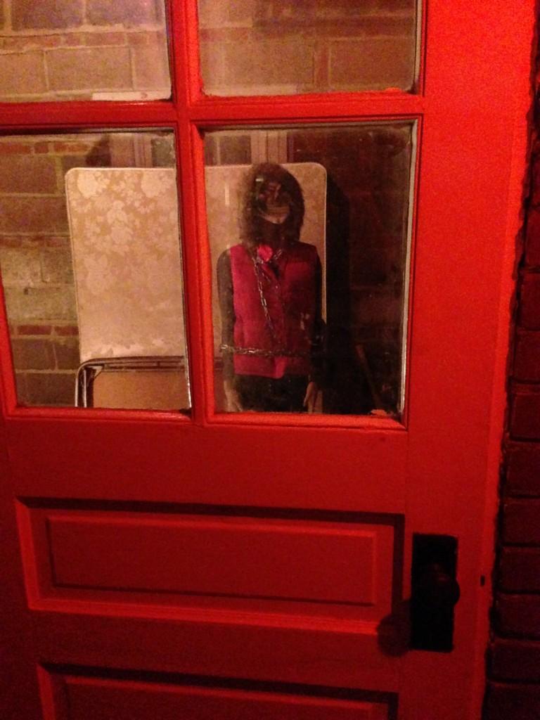 Bridget's_Garage_Halloween_ (1)