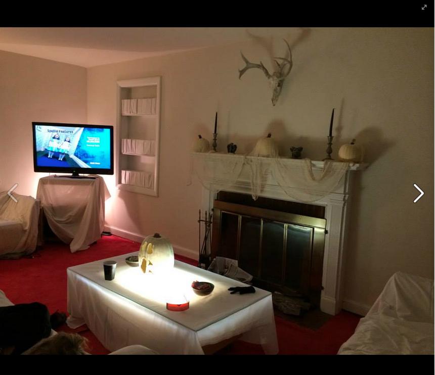 Living_room_1 (1)