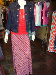 Picture_2_Maxi_skirt_with_denim_jacket_as_described_in_article