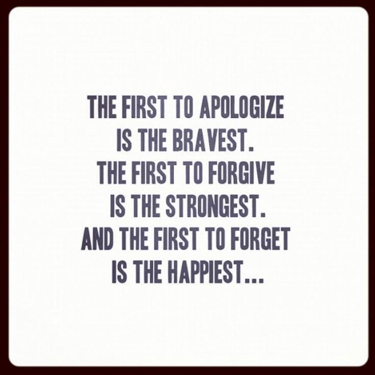 words wisdom