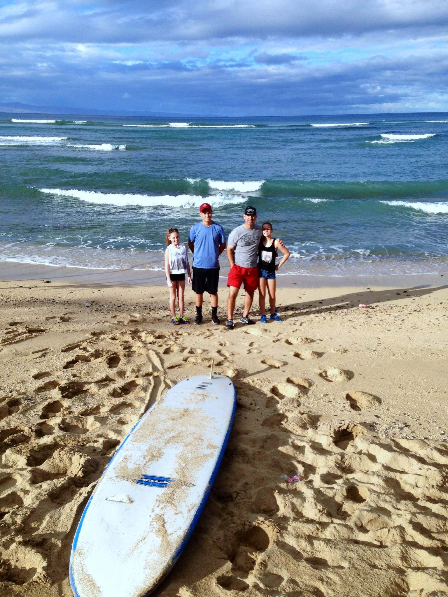 Our Top 10 Must Have Baby Items: Our Top 10 Maui Moments To Remember & Recommend