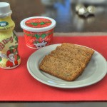bananabread_withpackaging