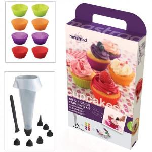 cupcake kit 2