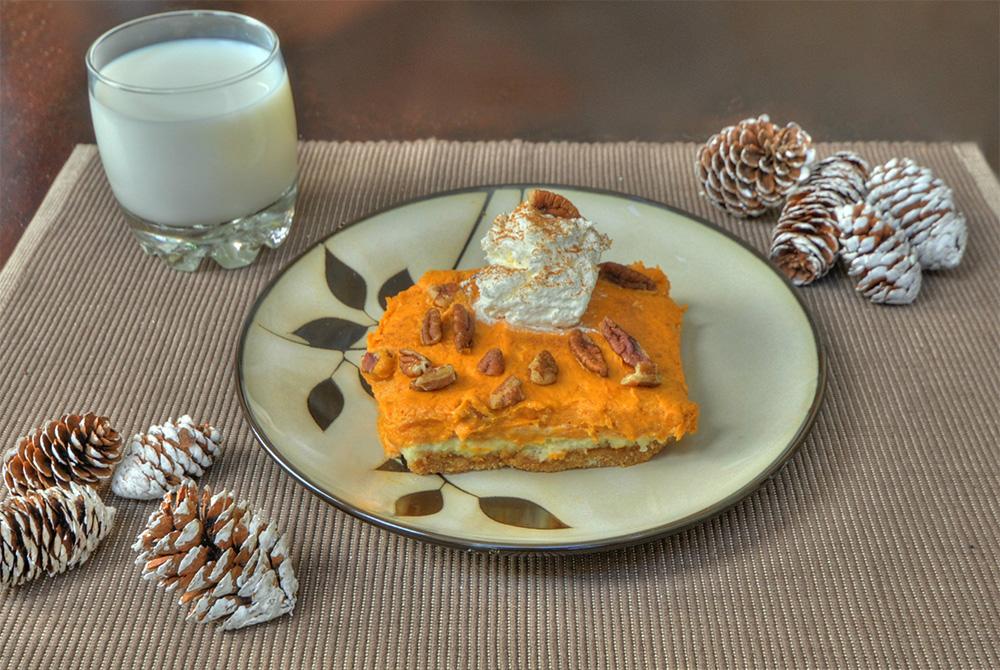 pumpkinsupreme