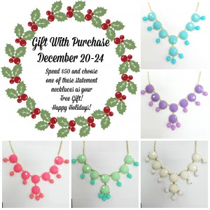 statement necklace gift (3)