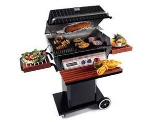 barbecue-rotationg-image-1-300x245