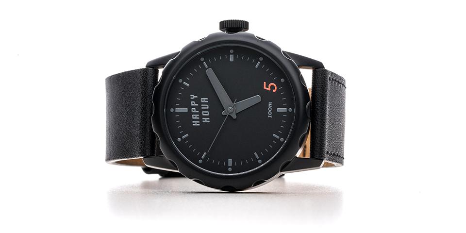 timepieceslighweight1-w960h480