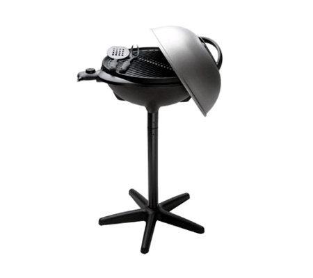 grill indoor outdoor