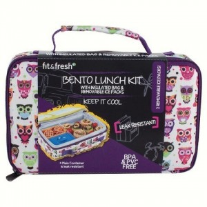 lunch box win