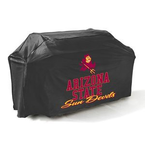 asu gas grill cover