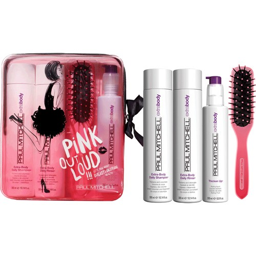 paul_mitchell_pink_out_loud_extra-body_trio_with_sculpting_brush_500x500