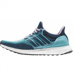 adidas-ultra-boost-women