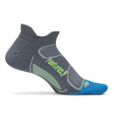 feetures-elite-light-cushion-no-show-tab