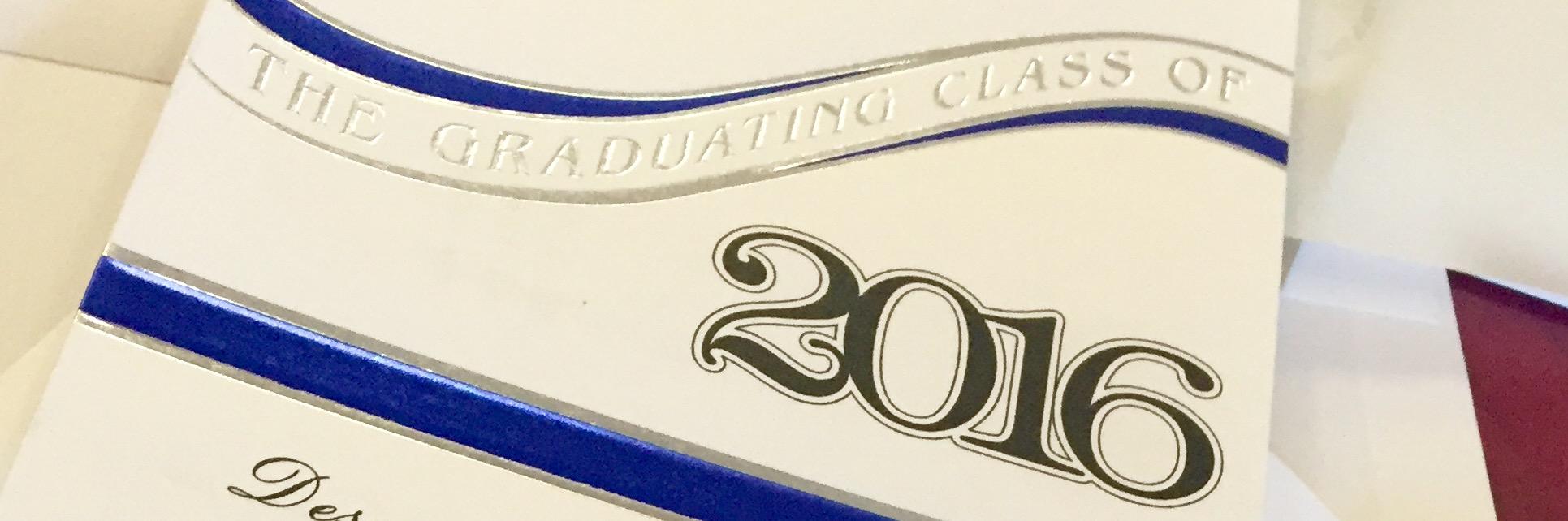 2016 grad paper