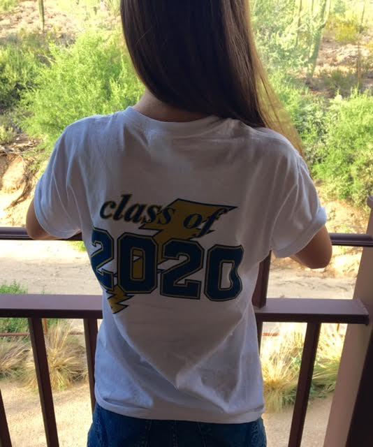 Class of 2020 lex