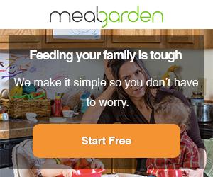 Meal Garden