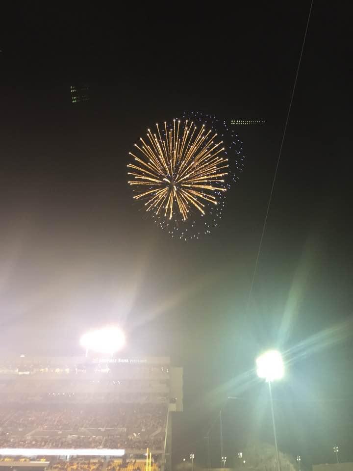 asu-fireworks