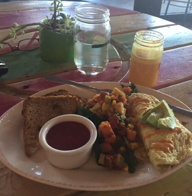pom-breakfast