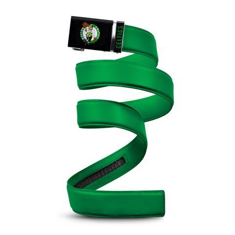 green-bt