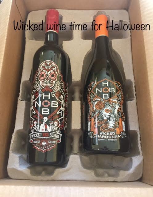 mail-wine