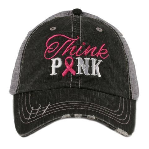 pink-ball-cap