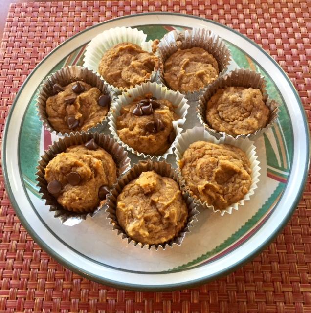 pumpkin-muffin-1