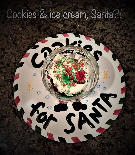 ice-cream-santa