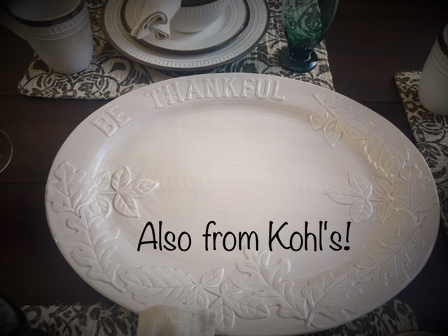 plate-with-kohls