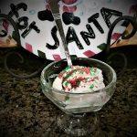 Holiday Homemade Vanilla Bean Ice Cream Recipe