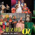 AZ Local: 10 Reasons Why VYT Wizard of Oz Is Must See