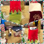 Personality Perfect Gift Ideas & Stocking Stuffers!