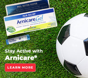 Arnicare