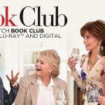 Marvelous Movie Book Club Winner!