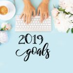 New Year Mental Mantras Equals Good Goals