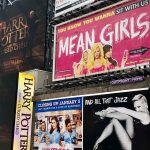 My New York Blog Week-Entry 1 – Try Broadway Our Way!