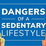 Dangers Of A Sedentary Lifestyle