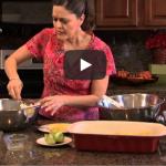 Tasty Tomatillo Chicken Enchiladas Recipe