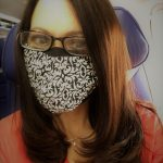 Quick Tips For Flying During The Pandemic